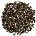 Glenburn Autumn Crescendo - FTGFOP1 from Glenburn Tea - Direct
