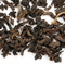 Decaf Ceylon from Adagio Teas