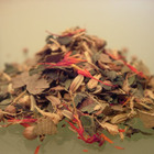 Tridosha from Art of Tea