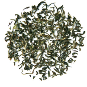 Glenburn First Flush FTGFOP1 from Glenburn Tea - Direct