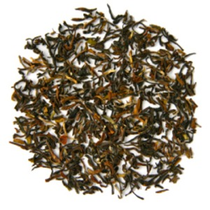Glenburn Second Flush - FTGFOP1 from Glenburn Tea - Direct