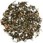 Glenburn Monsoon - FTGFOP from Glenburn Tea - Direct