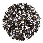 Glenburn Signature Blend from Glenburn Tea - Direct