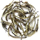 Glenburn White Peony from Glenburn Tea - Direct