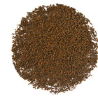 Khongea CTC-B0P Chai from Glenburn Tea - Direct