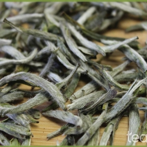 Imperial Yunnan Silver Needle from Tealux