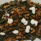 Organic Genmaicha from The Path of Tea