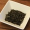Glen Arbor Breakfast from Whispering Pines Tea Company