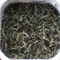 Bi Luo Chun from Dobra Tea