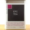 Berry Rooibos Biodegradable Pyramid Sachets from Epi Tea