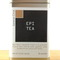 Serene Chai Biodegradable Pyramid Sachets from Epi Tea