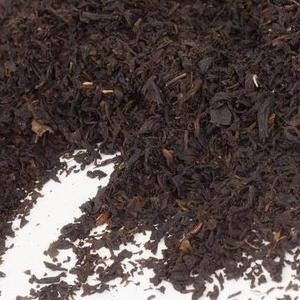 Creamy Earl Grey from Zenjala Tea Company