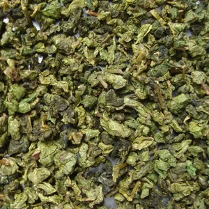2012 Spring Anxi &quot;Hairy Crab&quot; Mao Xie Fujian Oolong Tea from Yunnan Sourcing