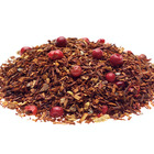 Rooibos Chai from iTea