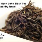 Taiwan Sun Moon Lake Black Tea - Ruby Red No.18 from Nuvola Tea