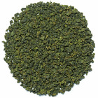 Jin Xuan &#x27;Milk Oolong&#x27; from Tea Trekker