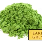 Earl Grey Matcha from Red Leaf Tea