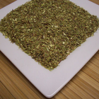 Green Rooibos from Georgia Tea Company