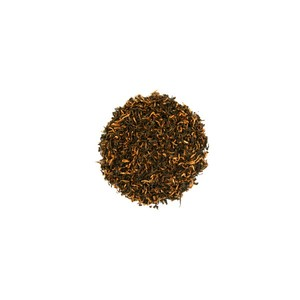 Khongea Assam from Joy's Teaspoon