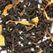 Decaf Mango from Adagio Teas