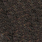 Organic Ceylon from Utopia Tea