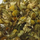 Organic Egyptian Chamomile from Murchie's Tea & Coffee