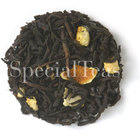 Sweet Lemon with Lemon Peels (917) from SpecialTeas