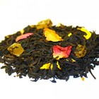 Mellow Mango Peach from Della Terra Teas