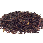 Darjeeling - India from iTea
