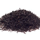 Keemun - China from iTea
