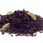Cardamon Black from iTea