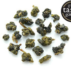 Jasmine Superior from Tip Top Tea