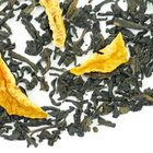 Decaf Orange from Adagio Teas