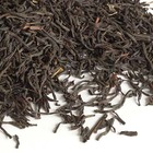 TK19: Rukeri Estate OP from Upton Tea Imports