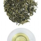 Bi Luo Chun Competition Grade from The Tea Farm