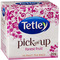Pick-me-up - Forest Fruits from Tetley