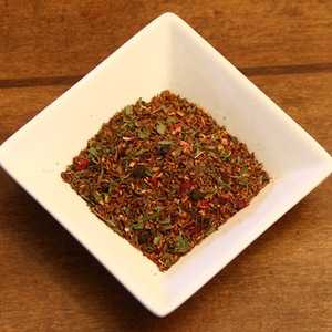 Ancient Forest from Whispering Pines Tea Company