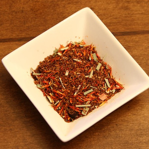 Desert Oasis Red Tea from Whispering Pines Tea Company