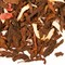 Coconut Cacao from The Persimmon Tree Tea Company