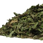 Spearmint Leaf, Organic from Mountain Rose Herbs