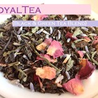 RoyalTea {Black &amp; Green Tea Blend} from iHeartTeas