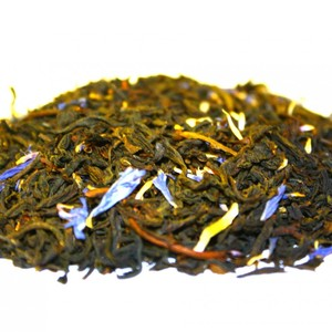 Earl Grey Creme from Della Terra Teas