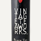 Black Tea Merlot from Vintage TeaWorks