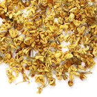 Osmanthus from Adagio Teas