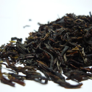 CASTLETON MUSCATEL from DARJEELING TEA LOVERS