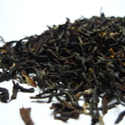 GIDDAPAHAR MUSCATEL from DARJEELING TEA LOVERS