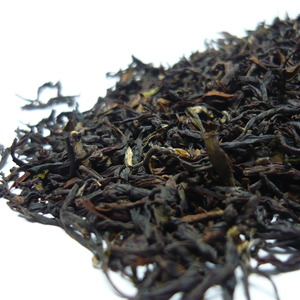 MARGARETS HOPE MUSCATEL 2012 from DARJEELING TEA LOVERS