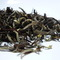 GIDDAPAHAR WHITE ORCHID 2012 from DARJEELING TEA LOVERS