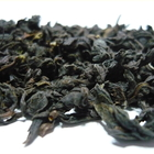 GOOMTEE BLACK DRAGON (OOLONG - 2012) from DARJEELING TEA LOVERS