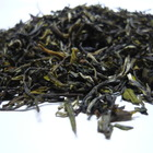 GOOMTEE SILVER GREEN - 2012 from DARJEELING TEA LOVERS